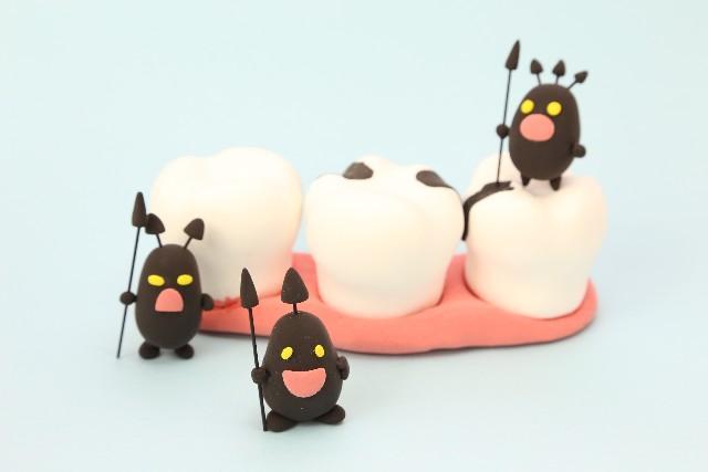 dentalclinick1