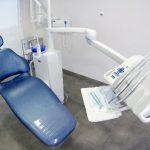 舌の位置がさらに改善★歯の定期検診&予防歯科PMTCをオススメします!