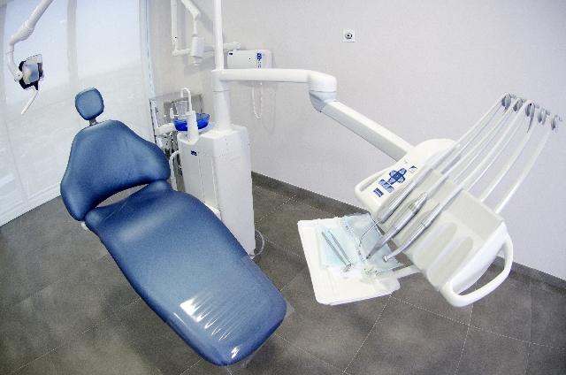 dentalclinick2