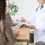 乳がんセルフチェック★10回目〜からの子宮頸がん・子宮体がん〜